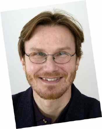 Peter Scheerer Net Worth